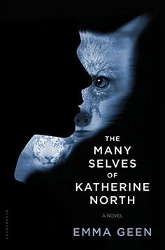 Are you a fan of Stephen King? Check out these book recommendations, including The Many Selves of Katherine North by Emma Geen.
