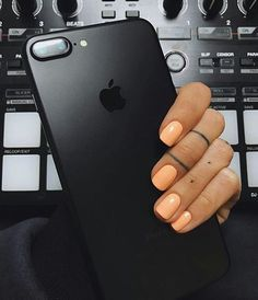 Iphone 7 Plus Colors, Iphone 8 Plus, Iphone 11, Cute Phone Cases, Iphone Cases, Future Iphone, New Technology Gadgets, Aesthetic Phone Case, Phone Cases
