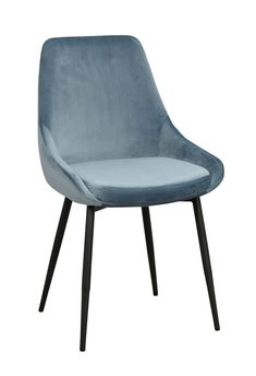 Rowico has been designing and manufacturing fine wood furniture that blends a classical approach with fresh design ideas. Design Shop, Upholstered Chairs, Wood Furniture, Accent Chairs, Armchair, Dining Chairs, Sofa, Living Room, Home Decor