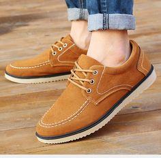 sapatos homem 2015 - Pesquisa Google