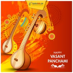 May the occasion of #VasantPanchami bring the wealth of #knowledge and #wisdom to all of you. #HappyVasantPanchami #ExportersIndia #BasantPanchami #VasantPanchami2017 #BasantPanchami2017