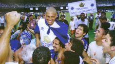 Campeonato Brasileiro 2003.