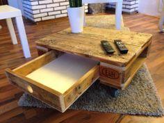 1000 images about palettenm bel on pinterest pallet. Black Bedroom Furniture Sets. Home Design Ideas