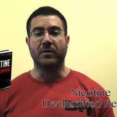 Nicotine Declassified Program by John Keifer Review