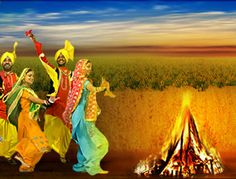 Amateur dating pics & quotes of lohri wishes