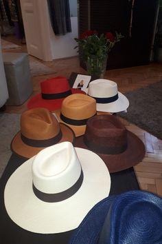 Fashion for woman and man! Panama, Woman, Womens Fashion, Panama Hat, Women, Women's Fashion, Woman Fashion, Fashion Women, Panama City