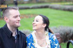 Hannah and Marc // Pre Wedding Shoot // Liverpool Wedding Photography // Engagement //  Wedding Photography // Lucy Hannah Photography