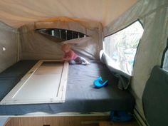 Bunk Beds, Toddler Bed, Furniture, Home Decor, Child Bed, Decoration Home, Loft Beds, Room Decor, Home Furnishings