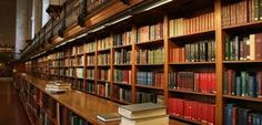 The Flagship New York Public Library Shelves Books By Size on Home Shelves Ideas 8807 Homestead Survival, Camping Survival, Survival Prepping, Emergency Preparedness, Survival Skills, Emergency Kits, Library Shelves, Library Books, Library Ideas