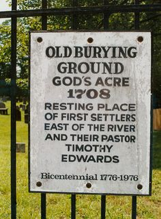 Image detail for -Colonial Grave Markers in Connecticut - Travel Photos by Galen R ...