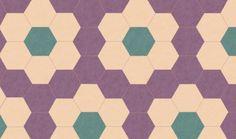 pavimenti cementine esagonali 3.jpg (700×414)