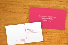 pink business + card+ (5)