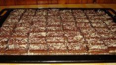 Thing 1, Sweets, Sneh, Tiramisu, Basket, Gummi Candy, Candy, Goodies, Tiramisu Cake