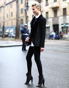 #streetstyle #fashionista #chick #sheek #arthousebykuki