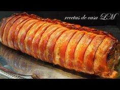 Beef Recipes, Vegan Recipes, Organic Recipes, Ethnic Recipes, Colombian Food, Aesthetic Food, Empanadas, Hot Dog Buns, Food Videos