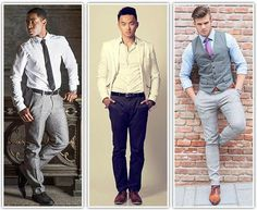 – – Teen Clothing guys – Source by stylekid Related posts: simi formal look-homecoming dance teen boys – all black outfit inspiration Boys Formal Wear, Semi Formal Attire, Semi Formal Outfits, Boys Wear, Mens Semi Formal Wear, Toddler Boy Outfits, Outfits For Teens, Boys Homecoming Outfits, Boys Clothing Stores