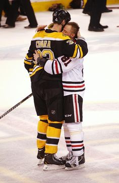 View Ice Hockey Photos on Yahoo Sport. See Ice Hockey Photos and find more pictures in our photo galleries. Blackhawks Hockey, Hockey Teams, Chicago Blackhawks, Sports Teams, Hockey Girls, Hockey Mom, Ice Hockey, Hockey Stuff, Nhl Stanley Cup Finals