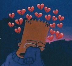New memes apaixonados simpsons 64 Ideas Cartoon Wallpaper, Simpson Wallpaper Iphone, Mood Wallpaper, Tumblr Wallpaper, Aesthetic Iphone Wallpaper, Disney Wallpaper, Wallpaper Backgrounds, Medical Wallpaper, Heart Wallpaper