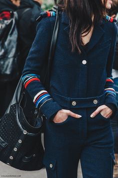 PFW-Paris_Fashion_Week_Fall_2016-Street_Style-Collage_Vintage-Chanel-7