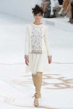 Winter 2014 Couture