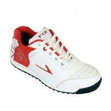 4759eacdd White-red Skechers Sports Men Shoes Buy Online White-red Skechers Sports  Men Shoes
