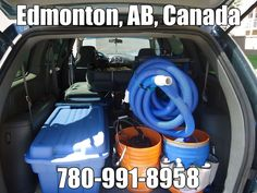 I am a Carpet Cleaning Services in Edmonton, Alberta, Canada. How To Clean Carpet, Cleaning Hacks, Baby Car Seats, Sherwood Park, Abs, Cleaning Services, Alberta Canada, Children, Winter