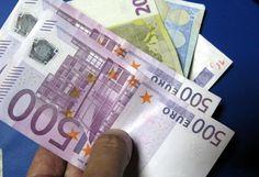 ΓΝΩΜΗ ΚΙΛΚΙΣ ΠΑΙΟΝΙΑΣ: Ζεστό χρήμα στον Δήμο Παιονίας από το Υπουργείο Εσ...