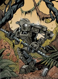 Bionicle Heroes, Lego Bionicle, Lego Robot, Robots, Game Wallpaper Iphone, Bio Art, Hero Factory, Robot Design, Cyberpunk 2077