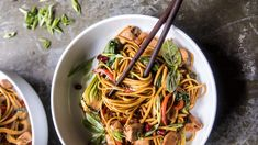 19 Easy Stir Fry Recipes to Make ThisFall | StyleCaster