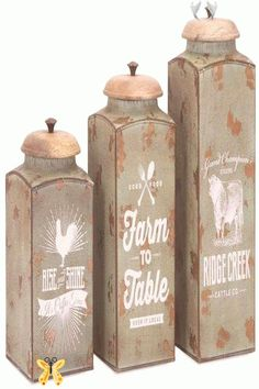 #Canisters #modern #country Western kitchen canisters   westliche küchenkanister   boîtes de cuisine occidentales   botes de cocina occidental   western kitchen decor western kitchen cabinets rustic western kitchen western kitchen diy western kitchen ideas country western kitchen western kitchen color      How is it that kids get to include every one of the fun as it pertains to arts and cra... #Canisters #decor #Kitchen #küchenkanister #western #western home decor diy country… Western Kitchen Decor, Rustic Kitchen, Kitchen Ideas, Primitive Kitchen, Kitchen Tips, Kitchen Gadgets, Kitchen Storage, Western Style, Kitchen Design Open