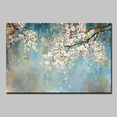 Oil Painting Flowers, Abstract Flowers, Oil Painting Abstract, Abstract Canvas, Canvas Oil Paintings, Portrait Paintings, Hand Painting Art, Large Painting, Unicorn Painting