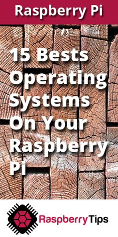 The Raspberry Pi is not limited to Raspbian, which is the official distribution . Raspberry Computer, Linux Raspberry Pi, Rasberry Pi, Pi Computer, Computer Projects, Arduino Projects, Electronics Basics, Electronics Projects, Tecnologia