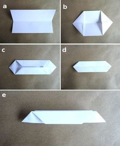 Incredible origami lotus flower instructions video tutorial incredible origami lotus flower instructions video tutorial pinterest lotus flower origami and lotus mightylinksfo