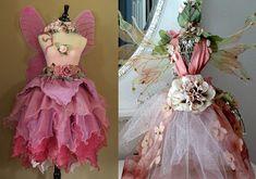 Красивые новогодние костюмы: идеи для детей
