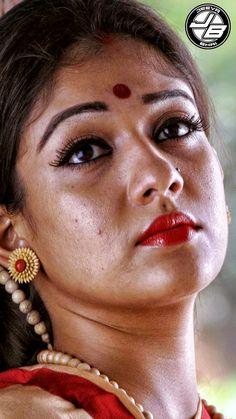 Nayanthara Indian Actress Gallery, Indian Actress Hot Pics, Indian Bollywood Actress, Indian Actresses, Bollywood Heroine, Bollywood Cinema, Most Beautiful Hollywood Actress, Most Beautiful Indian Actress, Beautiful Actresses
