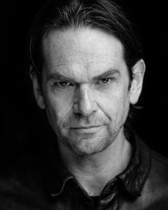 Duncan Lacroix - IMDb