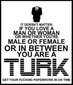 I see Tseng implementing this... Turk appreciation, Final Fantasy VII