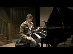 How to Learn A New Piano Piece Quickly and Efficiently - Josh Wright Piano TV - YouTube