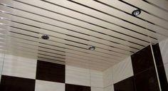 СПОСОБЫ ОТДЕЛКИ ПОТОЛКА. Все о потолках (фото) http://remont-sdelay-sam.blogspot.ru/2015/10/blog-post_15.html