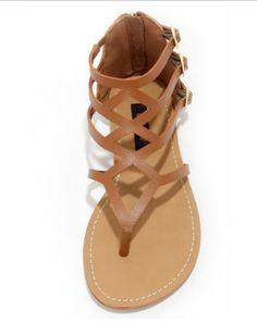 67cf1ffd228b75 404 Not Found. Shoes WorldCute SandalsGladiator ...