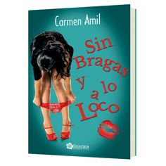 2ce710e84 21 Best Sin bragas y a lo loco images in 2016   Kristin kreuk ...
