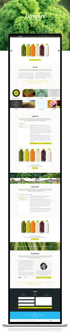 Erica Huss and Zoe Sakoutis Blueprint juice cleanse founders - new blueprint cleanse video