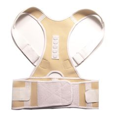 The Natural Posture™'s Top 5 Most Popular and Best Posture Correctors (November The Best Posture Braces. Effective and Affordable Posture Support. Speed up your Posture Improvement Journey with a posture corrector from The Natural Posture™. Good Posture, Improve Posture, Shoulder Brace, Shoulder Posture, Postural, Posture Support, Poor Circulation, Back Posture Corrector, Special Needs Children