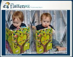http://wedonthaveitall.com/2014/01/personalized-books-from-flattenme-com-jack-is-a-multicolor-kid.html