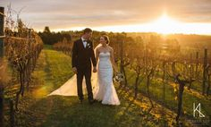 Is your reception outside at affordable wedding_venues victoria Australia.