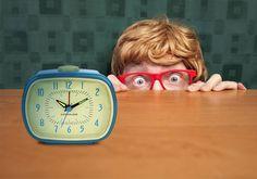Που πάει ο καιρός που φεύγει; Lunch Box, Bento Box