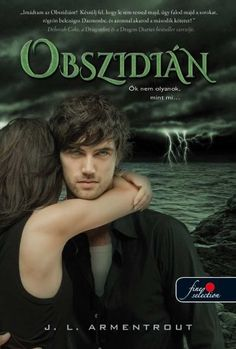 My favorite alien ever, thy name is Daemon Black. Obsidian by Jennifer L Armentrout (Lux Genres: Young Adult, Romance, Sci Fi Date of Publishing: May, 2012 Publisher: Entangled Teen Links: Lux Series, Book Series, Book 1, The Book, Ya Books, I Love Books, Great Books, Books To Read, Literature Books