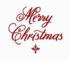 ... Merry Christmas ...