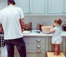 Darcy : Daddy! Harry :Yes princess! Darcy: How long is it gonna take? I wanna sing happy birthday to mum just like u taught me! Harry : the cake is almost ready baby. Let's surprise mum with breakfast in bed.