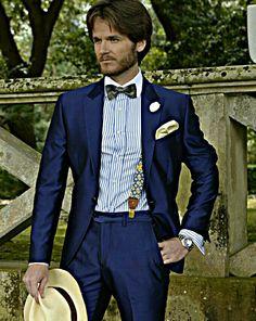 #collection #Fashion #gatsby inspirational online www.comercialmoyano.com MadeinItaly WWW.OTTAVIONUCCIO.COM Bespoke Excelencia Bodas2015 inspiración Gipsy